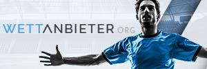 www.wettanbieter.org