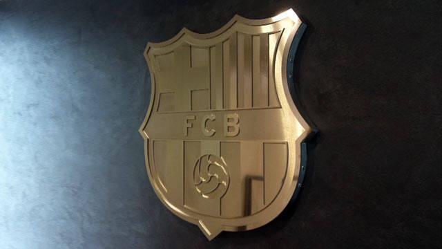 Communicat FC Barcelona