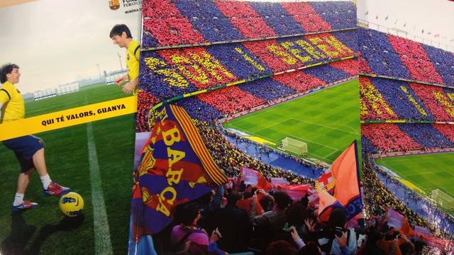 MemoriadelFCBarcelona