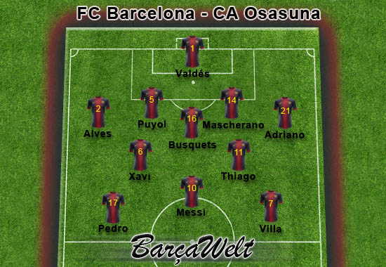 FCBarcelona-CAOsasuna27.01.2013