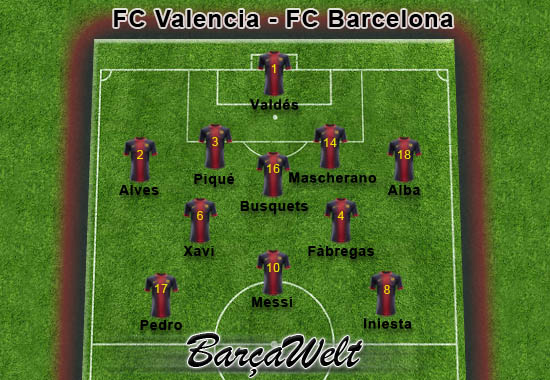 ValenciagegenBarcelona3.2.2013