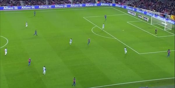 EspanyolBarcelona 4 1 2 1 2