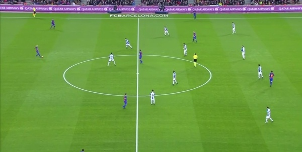 EspanyolBarcelona 4 4 2