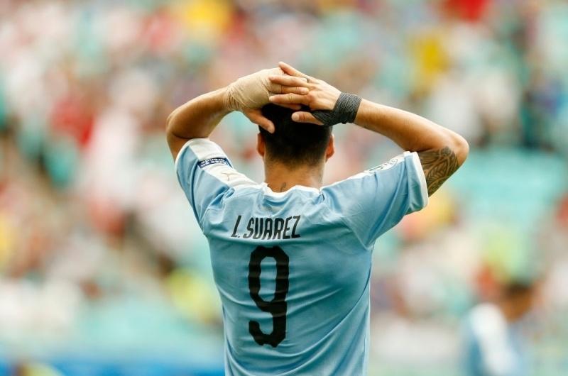 Wagner Meier/Getty Images Sport
