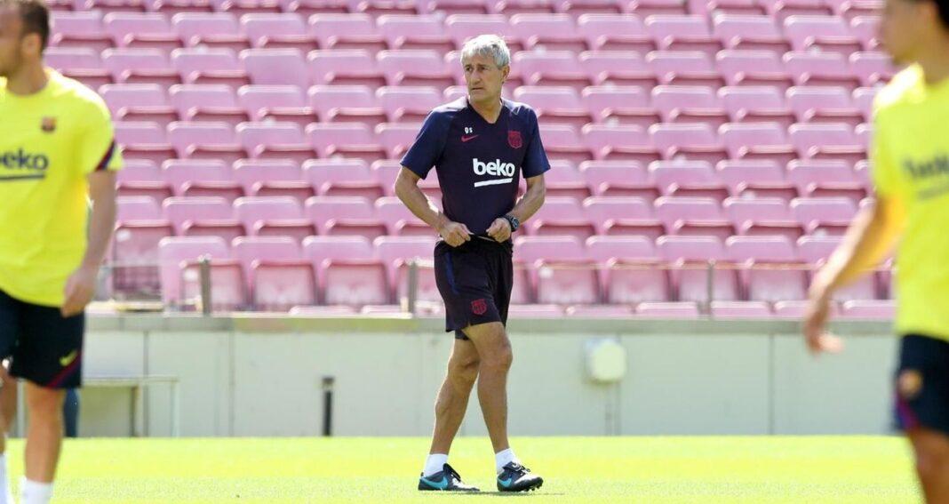 © FC Barcelona