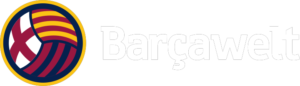 Barcawelt.de