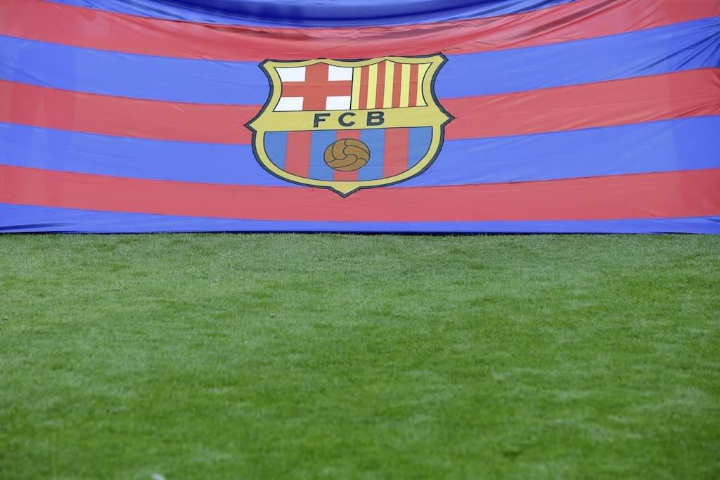 Der FC Barcelona schreibt weiter rote Zahlen.