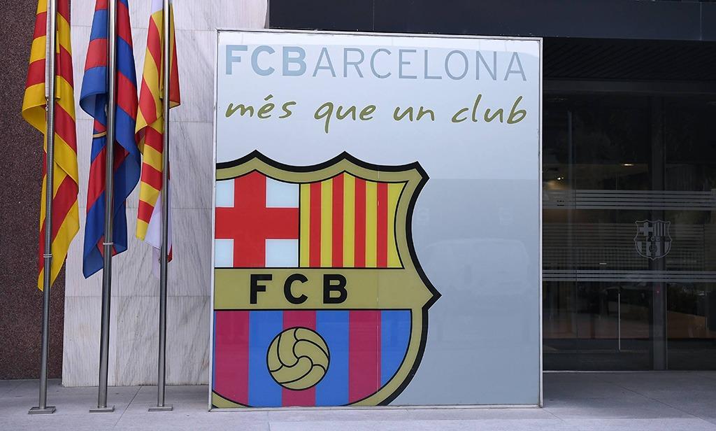 La Liga senkt Barças Gehaltsobergrenze drastisch.